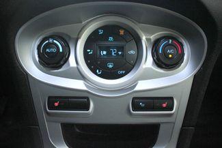 2014 Ford Fiesta SE Hatchback Kensington, Maryland 46