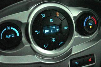 2014 Ford Fiesta SE Hatchback Kensington, Maryland 47