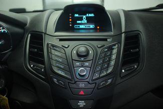 2014 Ford Fiesta SE Hatchback Kensington, Maryland 49