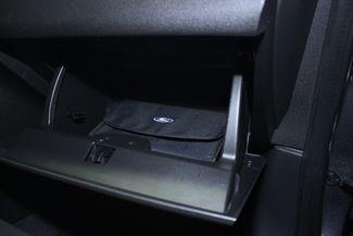 2014 Ford Fiesta SE Hatchback Kensington, Maryland 52