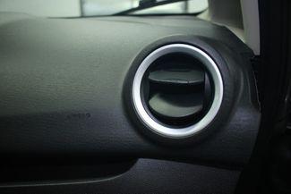 2014 Ford Fiesta SE Hatchback Kensington, Maryland 53