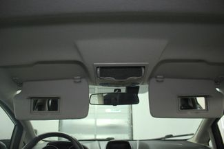 2014 Ford Fiesta SE Hatchback Kensington, Maryland 55