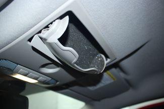 2014 Ford Fiesta SE Hatchback Kensington, Maryland 57