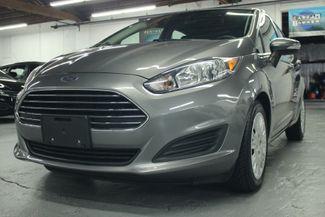 2014 Ford Fiesta SE Hatchback Kensington, Maryland 9