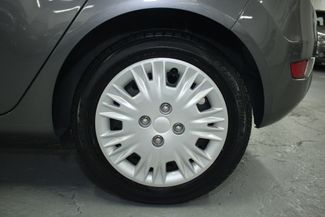 2014 Ford Fiesta SE Hatchback Kensington, Maryland 71