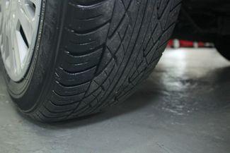2014 Ford Fiesta SE Hatchback Kensington, Maryland 72