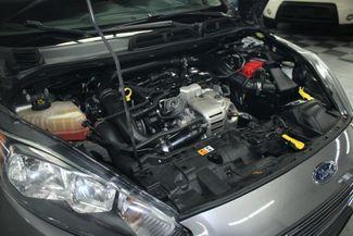 2014 Ford Fiesta SE Hatchback Kensington, Maryland 63