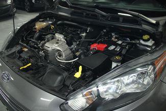 2014 Ford Fiesta SE Hatchback Kensington, Maryland 64