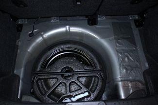 2014 Ford Fiesta SE Hatchback Kensington, Maryland 66