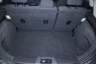2014 Ford Fiesta SE Hatchback Kensington, Maryland 67