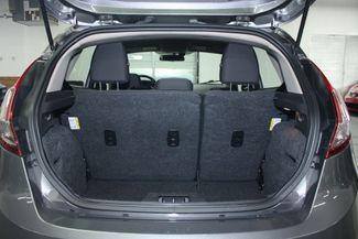 2014 Ford Fiesta SE Hatchback Kensington, Maryland 68