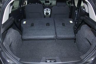 2014 Ford Fiesta SE Hatchback Kensington, Maryland 69