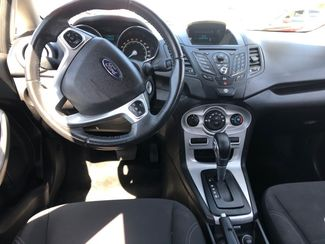 2014 Ford Fiesta SE CAR PROS AUTO CENTER (702) 405-9905 Las Vegas, Nevada 5