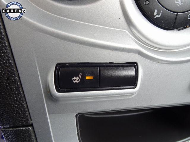 2014 Ford Fiesta SE Madison, NC 23