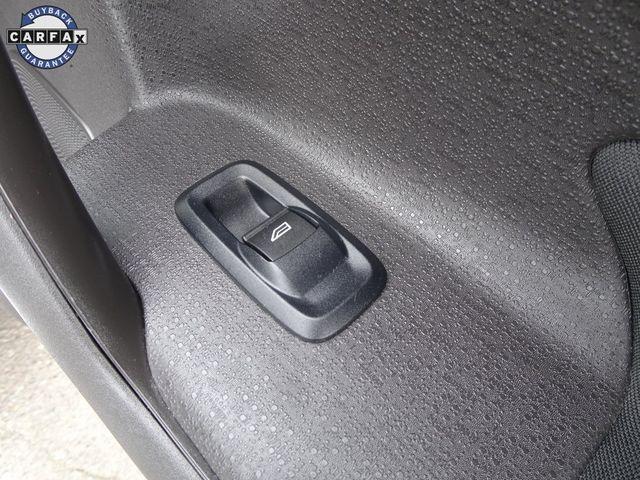 2014 Ford Fiesta SE Madison, NC 32