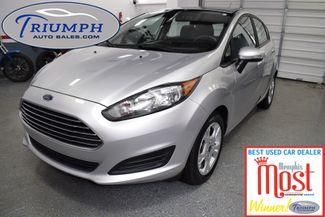 2014 Ford Fiesta SE in Memphis, TN 38128