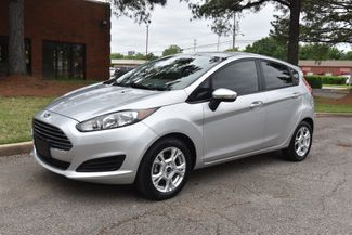 2014 Ford Fiesta SE in Memphis, Tennessee 38128