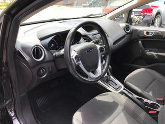 2014 Ford Fiesta SE  city Wisconsin  Millennium Motor Sales  in , Wisconsin