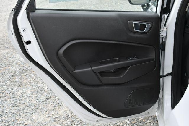 2014 Ford Fiesta SE Naugatuck, Connecticut 11