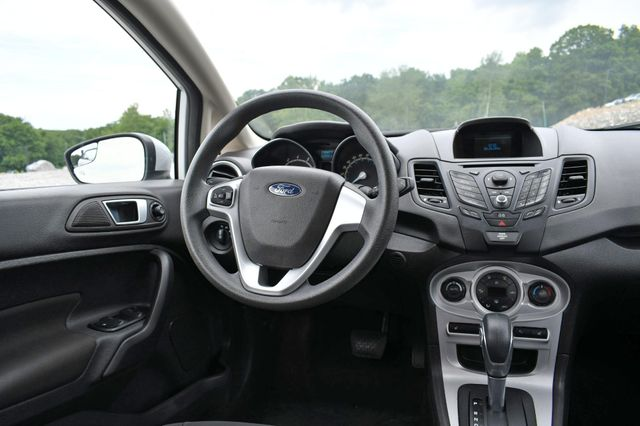 2014 Ford Fiesta SE Naugatuck, Connecticut 14