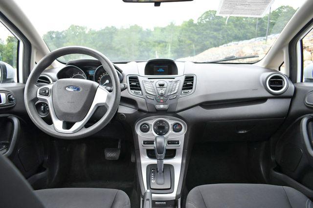 2014 Ford Fiesta SE Naugatuck, Connecticut 15