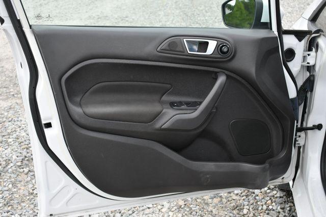 2014 Ford Fiesta SE Naugatuck, Connecticut 17
