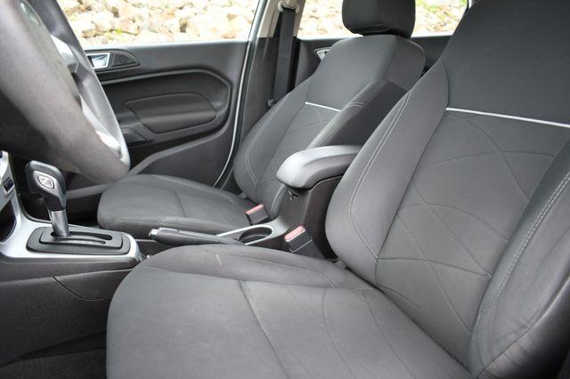 2014 Ford Fiesta SE Naugatuck, Connecticut 18