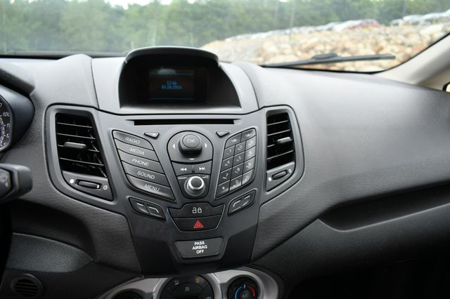 2014 Ford Fiesta SE Naugatuck, Connecticut 20