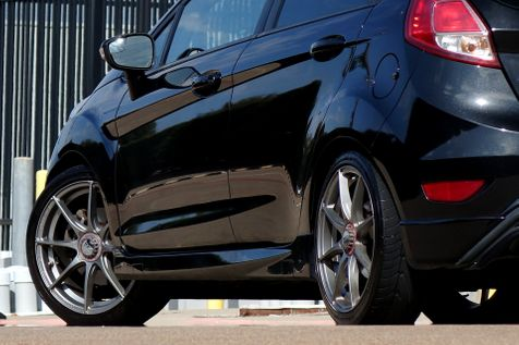 2014 Ford Fiesta ST* Manual* | Plano, TX | Carrick's Autos in Plano, TX