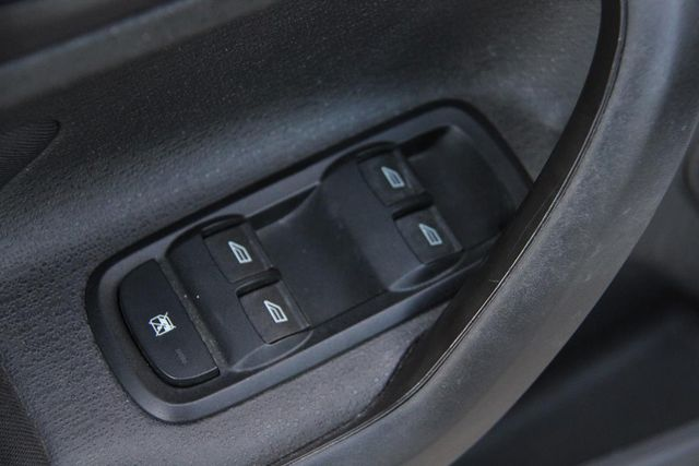 2014 Ford Fiesta SE Santa Clarita, CA 25