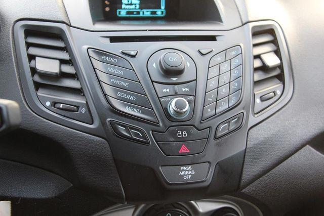 2014 Ford Fiesta SE Santa Clarita, CA 18