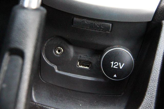 2014 Ford Fiesta SE Santa Clarita, CA 24
