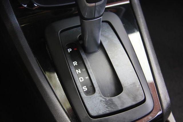 2014 Ford Fiesta SE Santa Clarita, CA 22