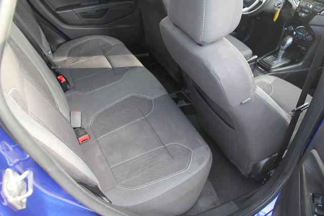 2014 Ford Fiesta SE Santa Clarita, CA 16