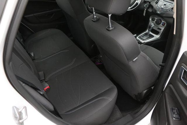 2014 Ford Fiesta SE Santa Clarita, CA 14