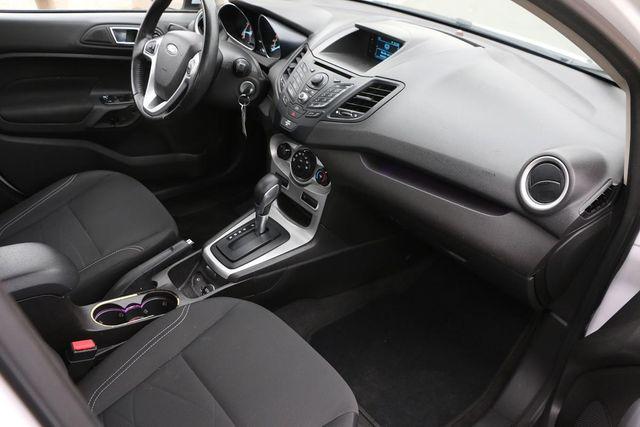 2014 Ford Fiesta SE Santa Clarita, CA 9