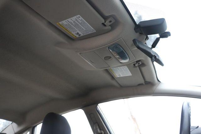 2014 Ford Fiesta SE Santa Clarita, CA 27