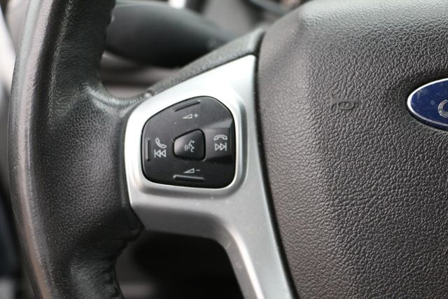 2014 Ford Fiesta SE Santa Clarita, CA 23