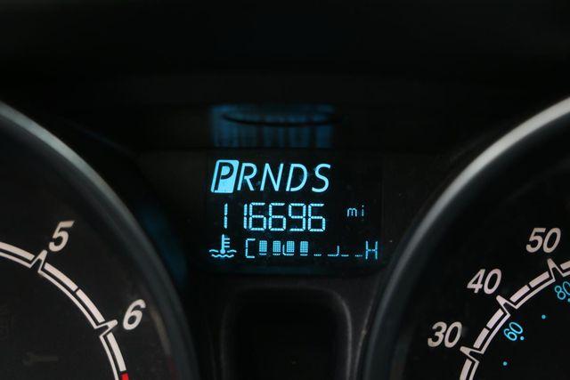 2014 Ford Fiesta SE Santa Clarita, CA 20