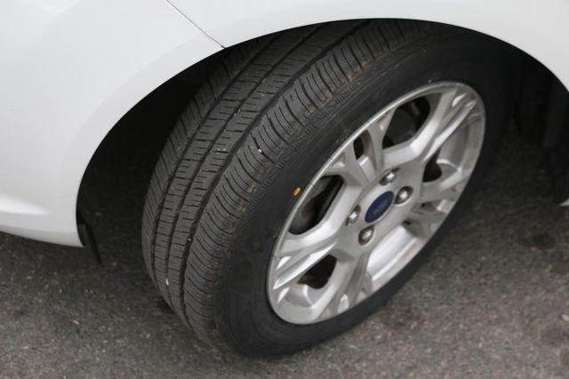 2014 Ford Fiesta SE Santa Clarita, CA 28