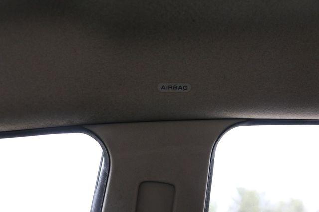 2014 Ford Fiesta SE Santa Clarita, CA 26
