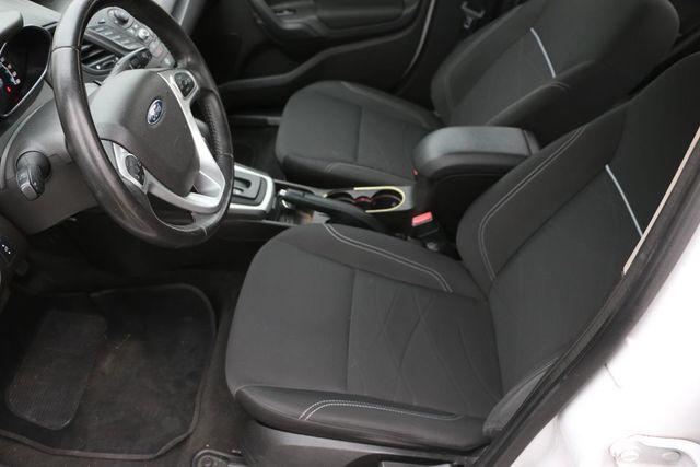 2014 Ford Fiesta SE Santa Clarita, CA 11