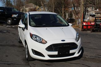 2014 Ford Fiesta in Shavertown, PA