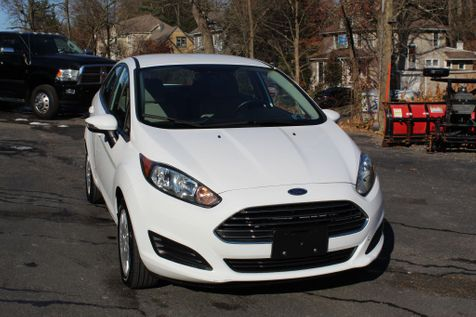 2014 Ford Fiesta SE in Shavertown