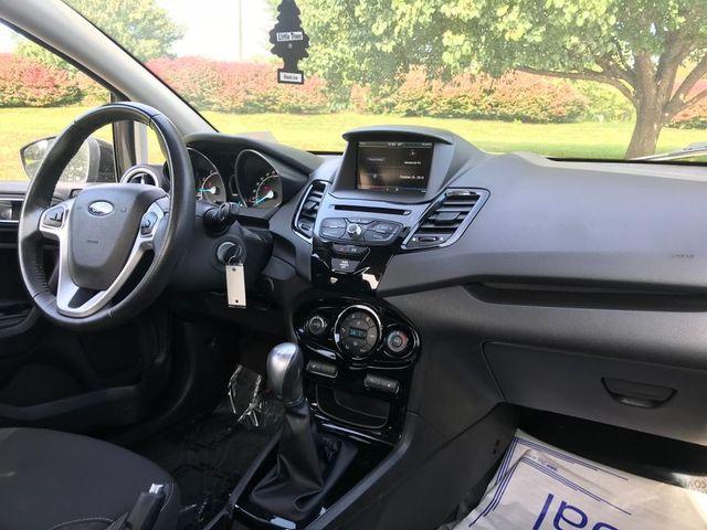 2014 Ford Fiesta SE in Sterling, VA 20166