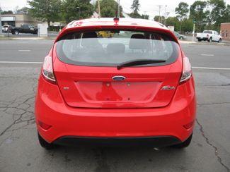 2014 Ford Fiesta SE  city CT  York Auto Sales  in , CT
