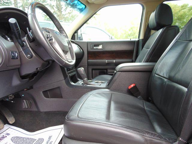 2014 Ford Flex Limited w/EcoBoost Alexandria, Minnesota 16