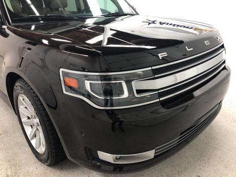 2014 Ford Flex Limited w/EcoBoost   Bountiful, UT   Antion Auto in Bountiful, UT
