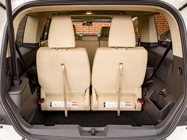 2014 Ford Flex Limited Burbank, CA 30