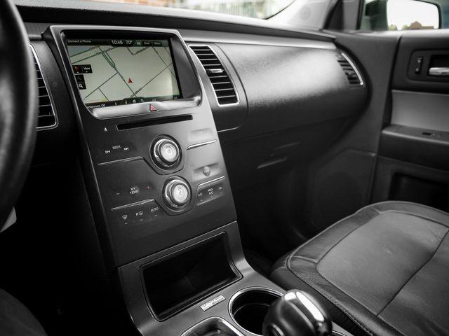 2014 Ford Flex SEL Burbank, CA 26